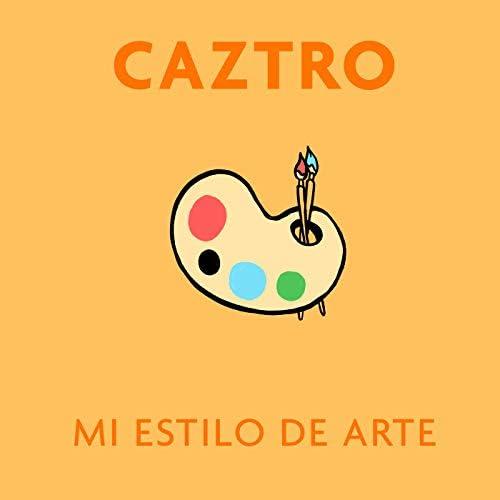 Caztro