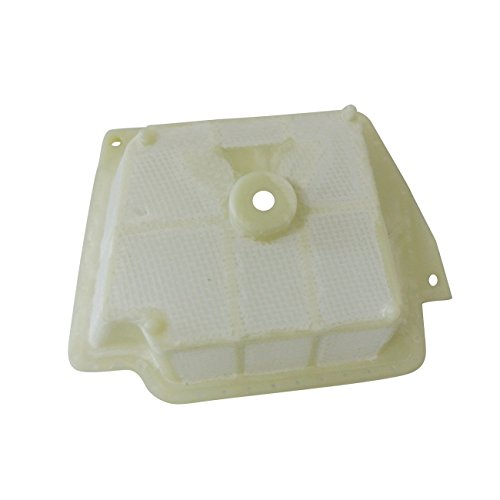 JRL Filtre à air 1135 120 1600 pour Stihl MS341 MS361 Scies à chaîne