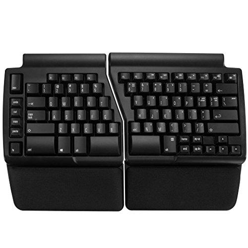 Matias FK403QPC Tastatur