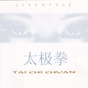 Life Style Tai Chi Chuan