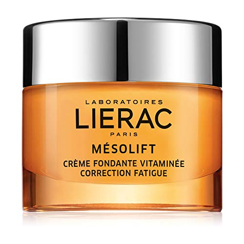 LIERAC MÉSOLIFT Creme,50ml