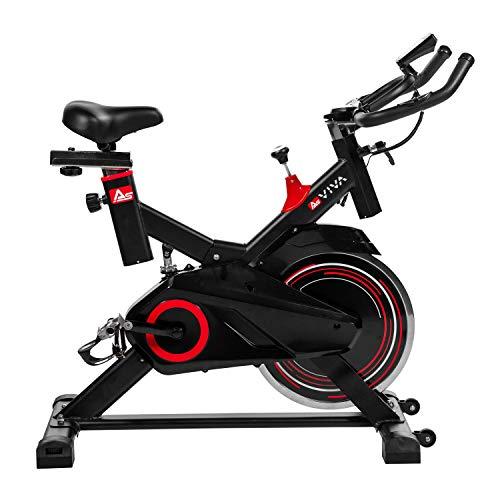 AsVIVA -   Indoorcycle
