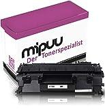 Mipuu Cartuccia toner compatibile con Canon 719H / 3480B002 - Black - 6900 pagina