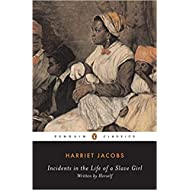 [0140437959] [9780140437959] Incidents in the Life of a Slave Girl: Written by Herself Trade Paperback Edition(Penguin Classics)-Paperback