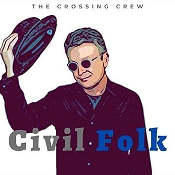 Civil Folk