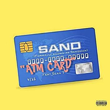 ATM Card (feat. Sean T.)