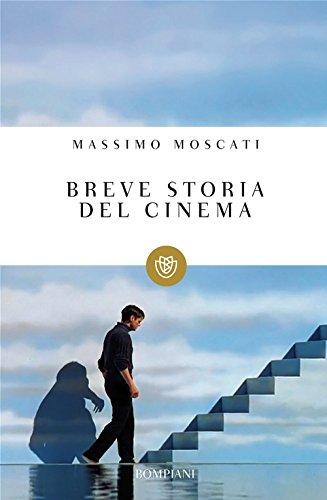 Breve storia del cinema