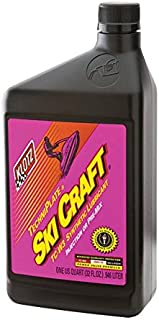 SkiCraft TechniPlate, 128 Ounce Gallon