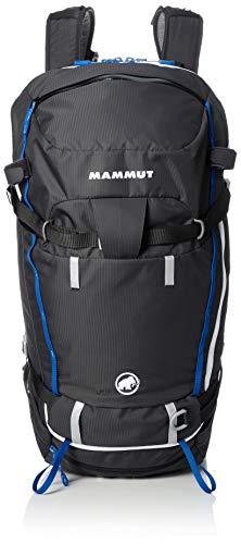Mammut Mountaineering Backpack Spindrift 32