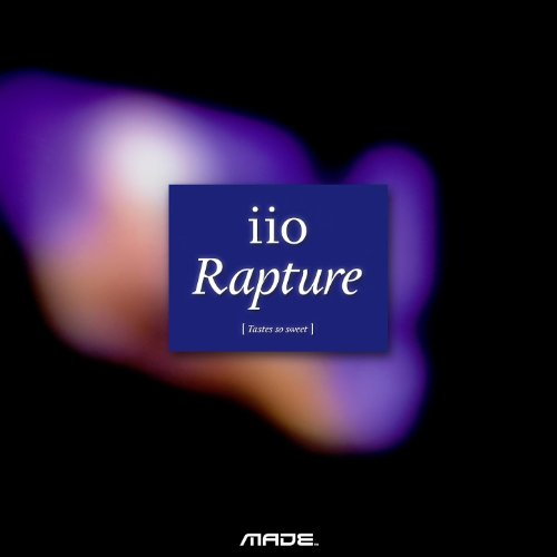 Rapture (Tribal Remix) [Feat. Nadia Ali]