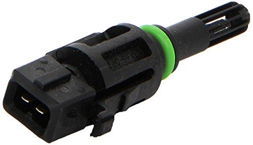 HELLA 6PT 009 109-131 Sensor, Ansauglufttemperatur, Anschlussanzahl 2