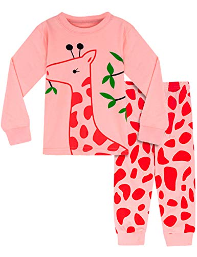 MOMBEBE COSLAND Baby Boys Chef Costume Sets with Hat