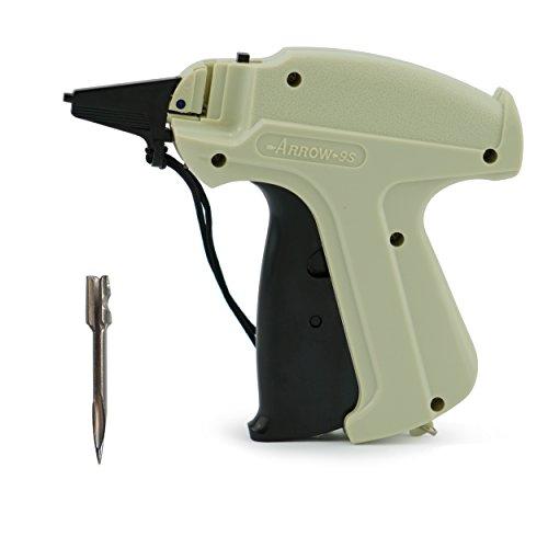 Pistola Etiquetadora Ropa Marca ARROW