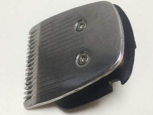 tagliacapelli lame per Philips BT5210 BT5210/13 BT5210/42 BT5210/16 BT5203 BT5200/16 BT5200/15 BT5200/13 Rasoio Rasatura Shaver Razor Head Blade Cutter