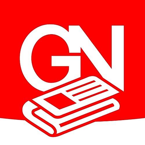 GN E-Paper