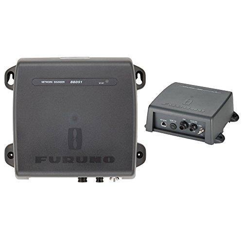 Furuno BBDS1 Black Box Fishfinder