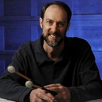 Rob Lewis Sampler