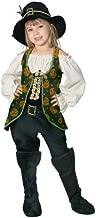 Disney Pirates of the Caribbean Costume -- Angelica Costume -- Child S Size