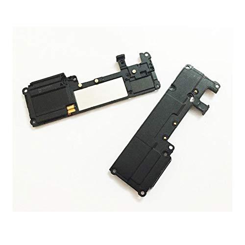 DressU Fácil Nueva Probado For Xiaomi redmi Nota 4 Nota4 Altavoz Ruidoso del Campanero del zumbador del Altavoz Flex Ribbon Cable de reemplazo de Piezas de Repuesto Instalar en pc