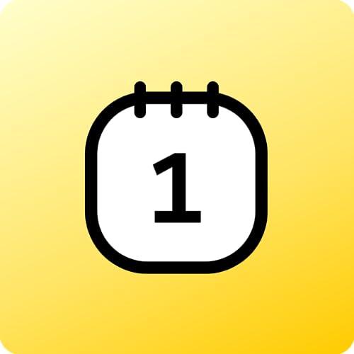 Kleiner Kalender PRO