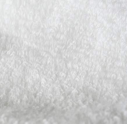 オーガニックコットンベビーバスローブMARKS&WEB(マークスアンドウェブ)