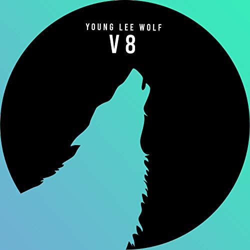 Young Lee Wolf