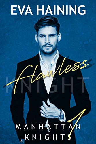 Flawless: Manhattan Knights Series Book One (English Edition)