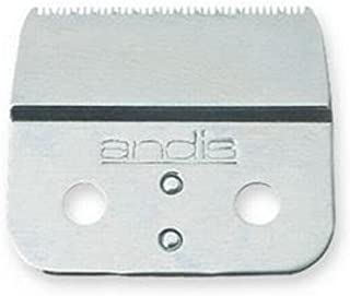 Andis Outliner II and T - Outliner Replacement Blade Set