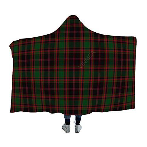 manta escocesa fabricante yyone