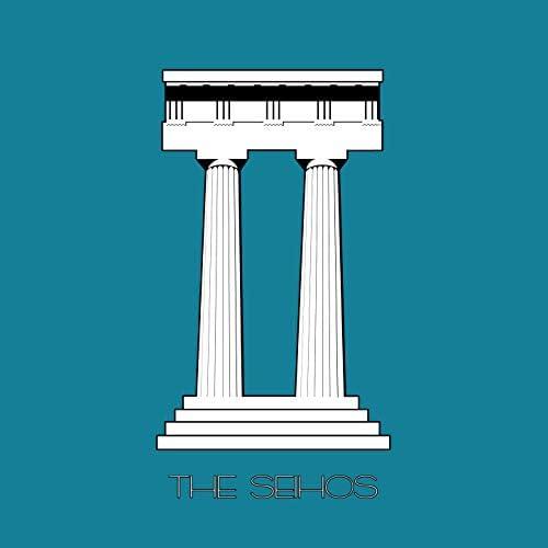 The Seihos