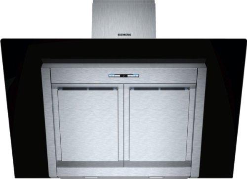 Siemens LC98KC642 iQ500 Drive Motortechnologie / schwarz
