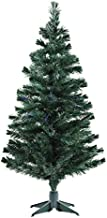 PrettyurParty Christmas tree- Large- 7 feet