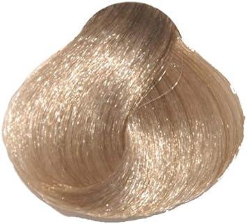 Tahe Natural Colour Tinte de pelo/Tinte de Cabello ...