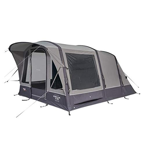 Vango Utopia II Air TC 500 Tent 2020