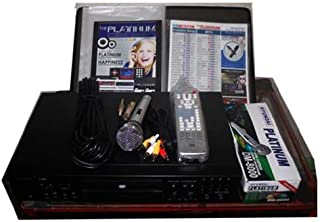 portable videoke machine philippines