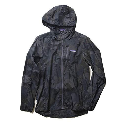 (パタゴニア) patagonia ジャケット メンズ 24142 M [並行輸入品]