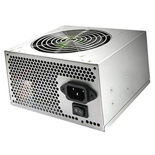 Xilence PC Power XP450. (12) 450 W