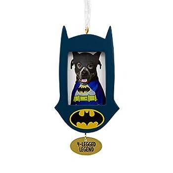Best batman photo frame Reviews
