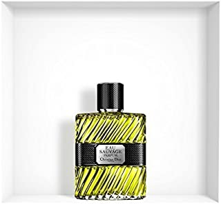 Best dior sauvage large bottle Reviews