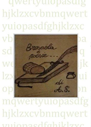 Bresaola e poesie
