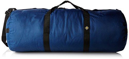 Northstar Bags SD1640 Diamond Ri...