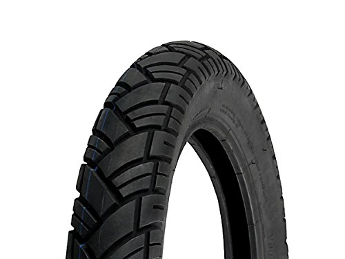 Reifen 3,00 - 12 VRM-094 43J-Straßenprofil (Vee Rubber*)
