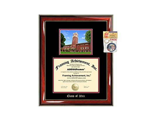 Amazon Com Diploma Frame Big Washington State University Wsu Graduation Gift Case Embossed Picture Frames Engraving Degree Graduate Bachelor Masters Mba Phd Doctorate School
