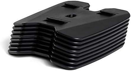 Bowflex SelectTech ST2080 Curl Bar Upgrade Black product image