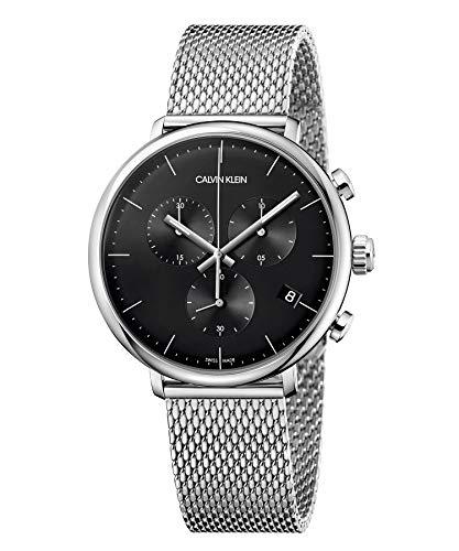 Catálogo de Reloj Calvin Klein para comprar hoy. 11