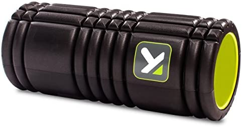 Up to 40% off TriggerPoint Foam Roller and Massage Gun