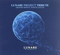 Lunare Project Tribute