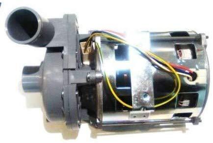 All4SALE – Motor für Waschmaschine Waschmaschine Fagor Industrie Originalcode Z201011 = 20160042 2-123/FA1
