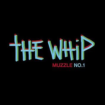 Muzzle No.1