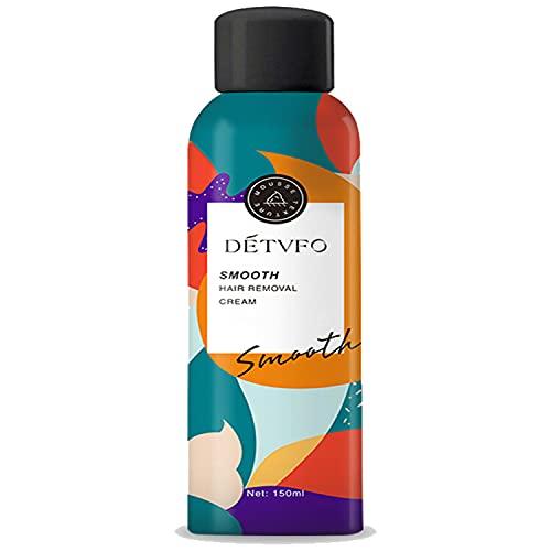 Bubble Hair Removal Sprayunisex Depilatory Bubble Painless Skin Hair Removal Spray Mousse Foam For Shoulders, Arms, Underarms, Waist (Trendy)